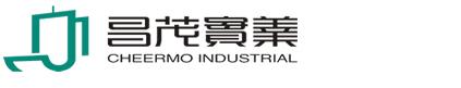深圳昌茂粘胶新材料有限公司 - 不干胶原材料生产厂家-深圳昌茂粘胶新材料有限公司